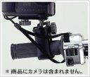 【取寄品】【ホンダ】【アクセサリー】【アパレル】【Honda】【ホンダ】ポケットカメラスタンド写助