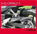 0-42-crfb4213-02