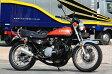 【MORIWAKI】【モリワキ】【マフラー】【Z】MONSTER BLACK RACING FULL EX【A410-201-2051】【送料無料】