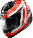 【取寄品】【ヘルメット】【フルフェイス】【ニッキー】【へイデン】【送料無料!】【Arai】【ヘルメット】RX-7 RR5 HAYDEN GP ヘイデン GP