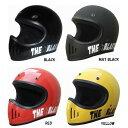 【取寄品】【ダムトラ】【DAMMTRAX】【ダムトラックス】ヘルメット BLASTER ブラスター フリーサイズ
