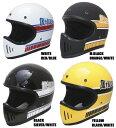 【取寄品】【ダムトラ】【DAMMTRAX】【ダムトラックス】ヘルメット BLASTER STROBE ブラスターストロボ フリーサイズ