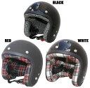 【取寄品】【ダムトラ】【DAMMTRAX】【ダムトラックス】ヘルメット タータンヘルメット