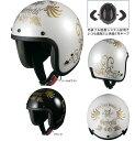 【取寄品】【オージーケー】【ヘルメット】【OGK KABUTO】【オージーケーカブト】ヘルメット RADIC G4(ラディックG4)