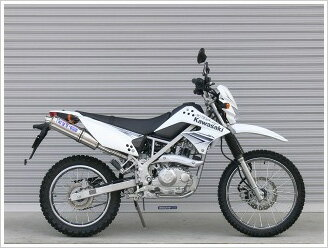 ��OVERRACING�ۡڥ��������ۥ��ƥ������ޥե顼KLX125,D-TRACKER125��13-701-05�ۡ�����̵������