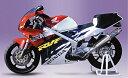 【ETHOS DESIGN】【エトスデザイン】【バイク用】SP-FORMULAシリーズ フルエキゾースト チタンサイレンサー仕様【R86056】【送料無料】