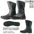 【KOMINE】【コミネ】【BK-071 ネオWPライディングブーツ】05-071