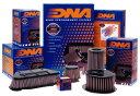 【DNA】モトフィルター KTM 640 ADVENTURE 00-02/640 S.MOTO PRESTIGE 00-04【RT-6000】