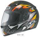 【取寄品】【HJC ヘルメット】【フルフェイス】【送料無料!】【HJC】ヘルメット AC-11J カーボン/HJH016