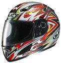 【取寄品】【HJC ヘルメット】【フルフェイス】【送料無料!】【HJC】ヘルメット ライブワイヤー/HJH013