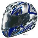【取寄品】【HJC ヘルメット】【フルフェイス】【送料無料!】【HJC】ヘルメット CL-15 オービット/HJH 019