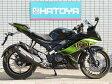 【輸入新車 ロードスポーツ250cc】ヤマハ YZF-R15 YAMAHA YZF-R15