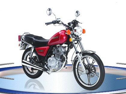【輸入新車】【バイクショップはとや】 SUZUK...の商品画像