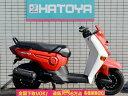 【諸費用コミコミ特価】HONDA CLIQ110 ホンダ クリック110 【ダイレクトインポート】【輸入新車 110cc】【はとやのバイクは乗り出し価格!全額カード支払OK!】