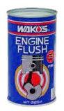 在庫あり/WAKOS/ワコーズ/オイル/ケミカル/EF/エンジンフラッシュ E190 325ml【E190】