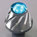 【B-VOX】02P25Jun09 エトスデザイン 光る!ミラクルエアクリーナー(LED付)45度タイプ L-DIO