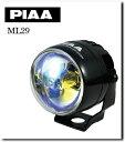 【取寄品】【PIAA】【ピア】【ライト】【ランプ】【カスタム】