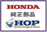 【Honda】【ホンダ】【吸気系】【純正】【バイク用】エアクリーナーエレメント SPACY スペイシー100 SCR100 JF13-100-【17210-GCC-C51】