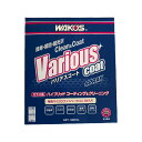 【送料無料】【WAKOS】【ワコーズ】バリアスコート300ml【A141】