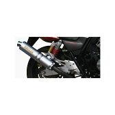 【MORIWAKI】【モリワキ】【マフラー】【CB400SF SUPER FOUR スーパーフォア H-VTEC】【99-07】ZERO SS WT SLIP ON【01810-LJ198-00】【送料無料】