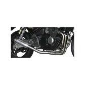 【MORIWAKI】【モリワキ】【マフラー】【ZEPHYR ゼファー400x】【96-08】TITAN MONSTER FULL EX【01810-D3223-00】【送料無料】