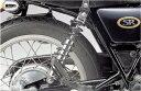 【DAYTONA】【デイトナ】【バイク用】【リアサスペンション】リアショック ハイポテンシャルタイプ 1.6kg/mm SR400/500【24149】