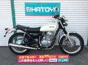 中古 ホンダ CB400SS HONDA CB400SS【2946u-soka】