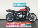 【諸費用コミコミ価格】中古 カワサキ ZEPHYR1100 KAWASAKI