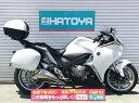 【諸費用コミコミ価格】中古 ホンダ VFR1200F HONDA VFR1200F【2425u-kgoe】