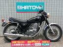 【諸費用コミコミ価格】中古 ヤマハ SR400FI YAMAHA SR400 FI【2475u-yono】
