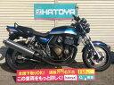 【諸費用コミコミ価格】中古 カワサキ ZRX400-II KAWASAKI