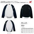 【Honda】【ホンダ】【クールマックス長袖Tシャツ】ES-T52