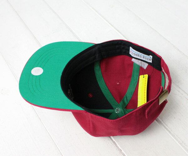 ... 子供用帽子/男の子/女の子/帽子