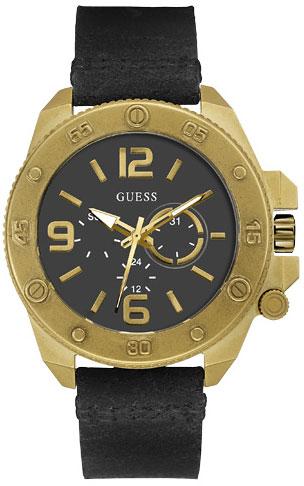 GUESS 腕時計 MENS VIPER ゲス メンズ バイパー W0659G2 guess 腕時計