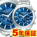 スーパーセール限定クーポン配布中 シチズン インディペンデント インデペンデント BR1-412-71 腕時計