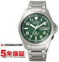 シチズン 腕時計 PMD56-2951