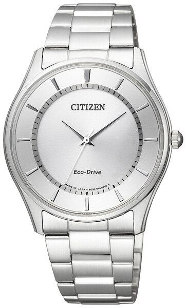 シチズン エコドライブ 薄型 スリム 腕時計 ...の紹介画像2
