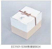 EC1101-53W