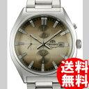 ORIENT Focus オリエント フォーカス Neo70's クロノグラフ WV0221TT 【安心の正規品】 【送料無料】 【腕時計】