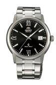 オリエント Orient 自動巻 メンズ腕時計 WV0531ER 【安心の正規品】 【送料無料】 【腕時計】 10P18Jun16