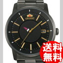 ORIENT Disk オリエント ディスク Neo70's WV0641ER 【安心の正規品】 【送料無料】 【腕時計】