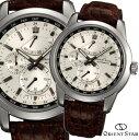 【あす楽対応】 オリエントスター OrientStar 自動巻 メンズ腕時計 WZ0031JC 【安心の正規品】 【送料無料】 【腕時計】 【売れ筋】 P01Jul16