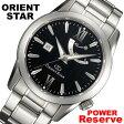 オリエントスター OrientStar 自動巻 メンズ腕時計 WZ0281EL 【安心の正規品】 【送料無料】 【腕時計】