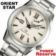 オリエントスター OrientStar 自動巻 メンズ腕時計 WZ0291EL 【安心の正規品】 【送料無料】 【腕時計】