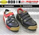 【安全靴スニーカー・ディアドラ・robin】【安全靴 suni-ka- 】【おしゃれ安全靴】