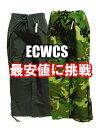 アメリカ軍 サバゲー向けゴアテックスパンツレプリカ ECWCS(Gore-tex)ゴアテックスパーカー用のパンツ 防水サバイバルゲーム用