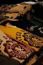 ランドマークストア パルコ吉祥寺店発 訳ありTシャツ3点福袋 今期春夏3点 驚きの¥3150円/サロン系オールドマリン系/美容師系/スマート・メンズノンノ・samurai・アメカジ系/Parco綺麗目ファッション