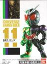 Rider-conv3-t