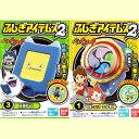 Ywatch-item2-t2