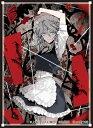 逸遊団 キャラクター カードスリーブ 第44弾 170 ☆『十六夜咲夜/illust:南方純』★ 【コミックマーケット91/C91】